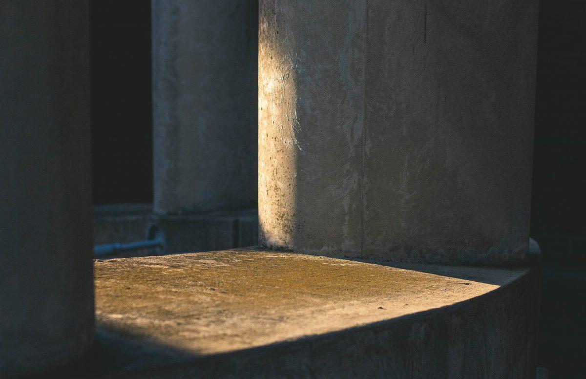 Hermann Miller: The Shrine